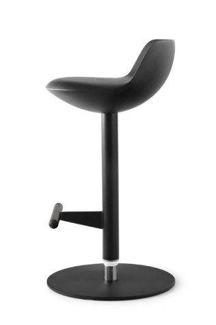 Барный стул Tulij фото 5