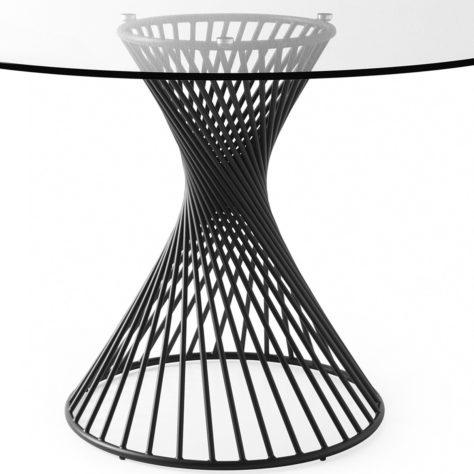 Круглый стол Vortex фото 1