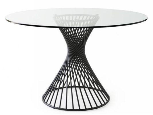 Круглый стол Vortex
