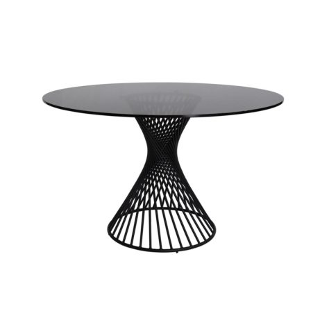 Круглый стол Vortex фото 3
